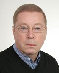 Filimonov