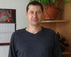 Королев Анатолий Анатольевич