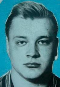 Владислав Пискунов