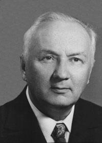 Sekirinskiy