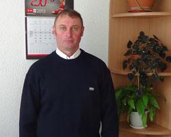 Тополенко Леонид Леонидович
