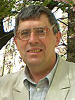 ПЕТРОВ Александр Владимирович