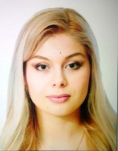 Бекирова Эльвина Эскендеровна
