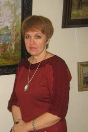 Andreeva