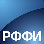 rfbr_logo