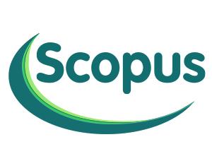 Scopus banner