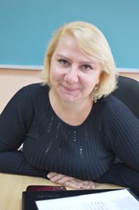 Bashkova