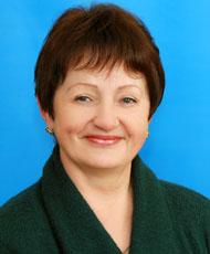 shevchenko-nv