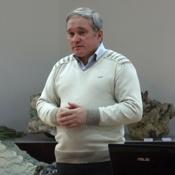 Тищенко Александр Иванович