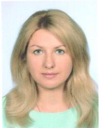 Ачкеназе Вероника Борисовна