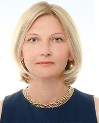 Асеева Инна Николаевна