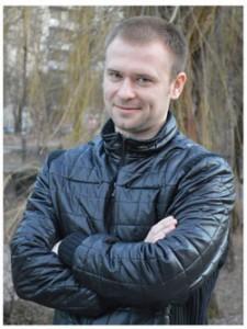 Епишкин Игорь Владимирович