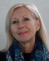 Тетеря Таисия Александровна
